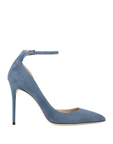 e9ecba35a518 JIMMY CHOO Zapato de salón - Calzado | YOOX.COM