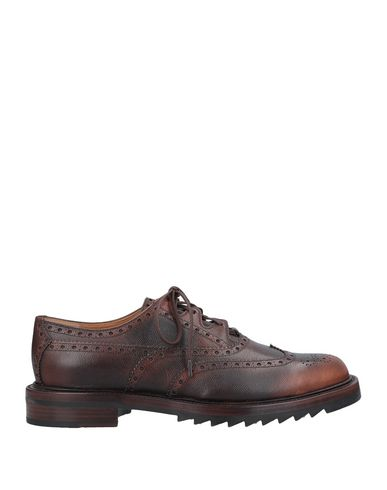 2642bc37e Gucci Laced Shoes - Men Gucci Laced Shoes online on YOOX United ...