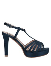 Silvana Scarpe Sposa.Silvana Shoes For Women Stylish Footwear On Sale Yoox