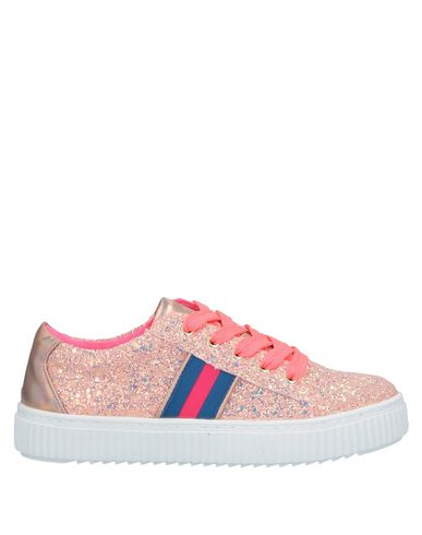 BILLIEBLUSH - Sneakers