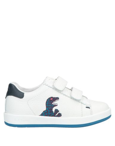 PAUL SMITH - Sneakers