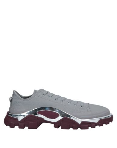 Adidas By Raf Simons Sneakers Sneakers