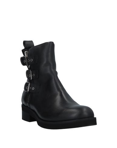 N'sand® Ankle Boot - Women N'sand® Ankle Boots online Women Shoes PS2L70vi outlet