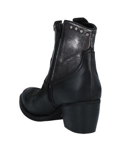 well-wreapped N'sand® Ankle Boot - Women N'sand® Ankle Boots online Women Shoes fQc0eNuV