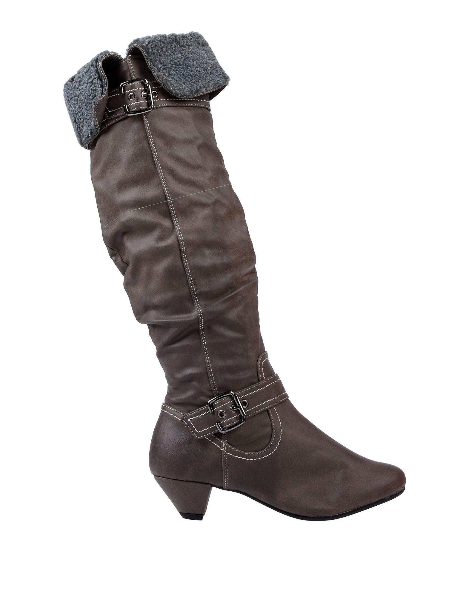 Stiefel Refresh damen - 11695251AO