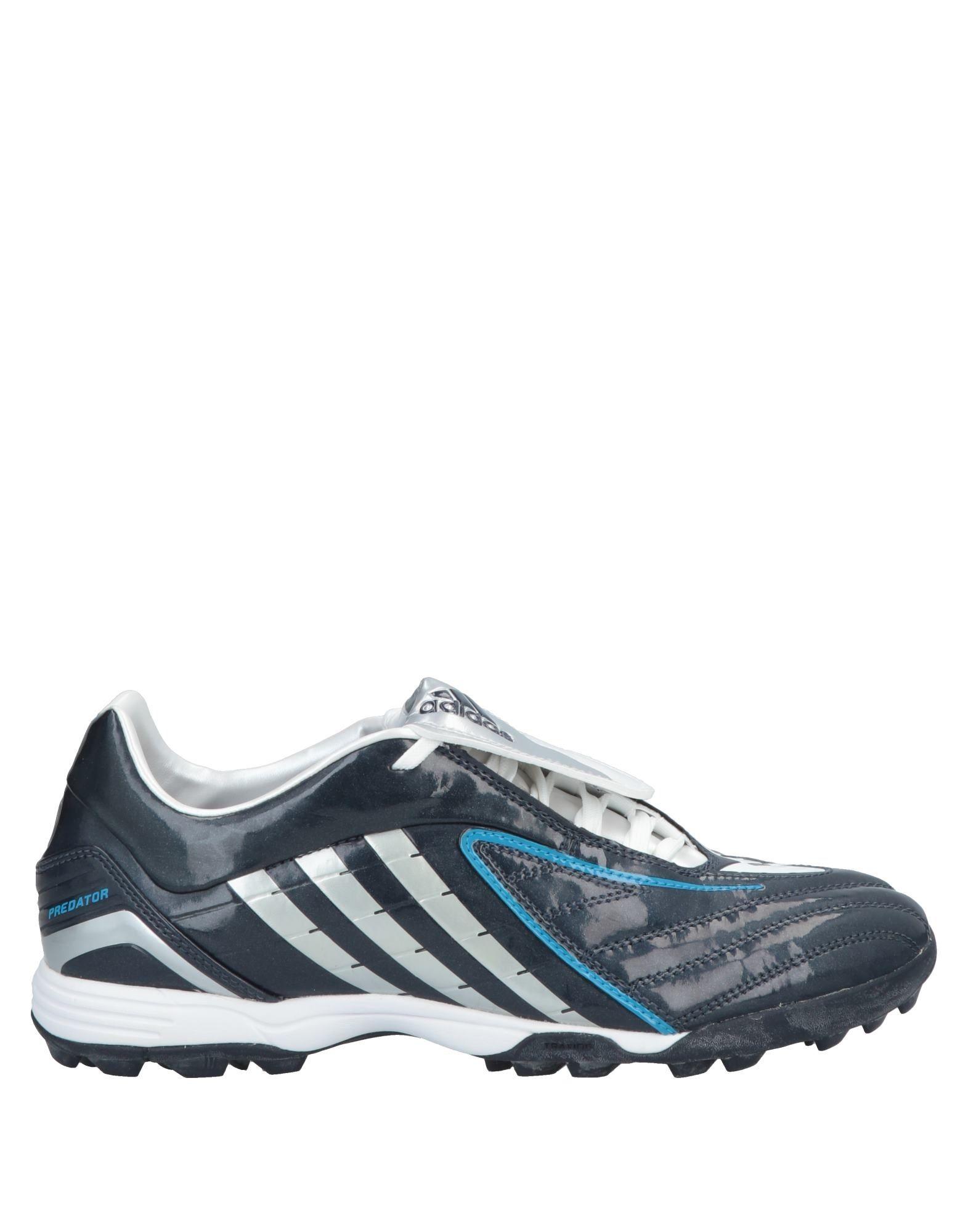 Turnschuhe Adidas herren - 11695389EM