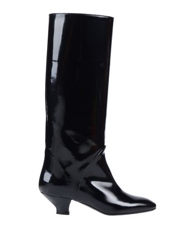 MARC JACOBS - Boots