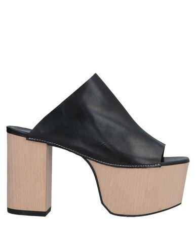 VIC MATIĒ - Sandales