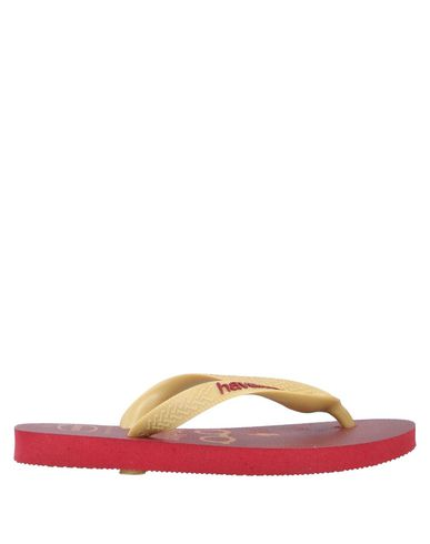 HAVAIANAS - Chaussures de plage