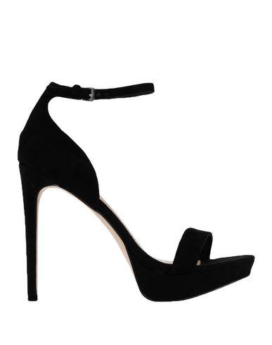3f4c4d8e8f Steve Madden Sarah Heel - Sandals - Women Steve Madden Sandals ...