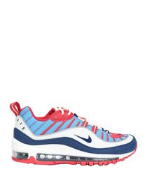 db5f5a9f7a5 Nike Γυναίκα - αγόρασε παπούτσια για τρέξιμο, αθλητικά παπούτσια και ...