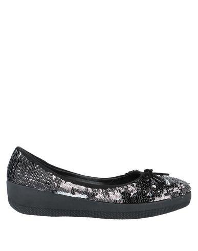 scarpe di separazione 6d82c cf48b Ballerine Fitflop Donna - Acquista online su YOOX - 11696530PC