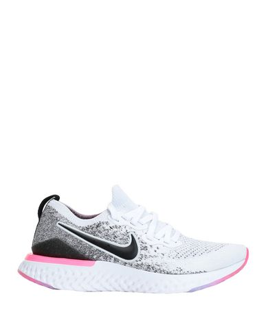 014c1cc7cd Παπούτσια Τένις Χαμηλά Nike Epic React Flyknit 2 - Γυναίκα - Nike ...