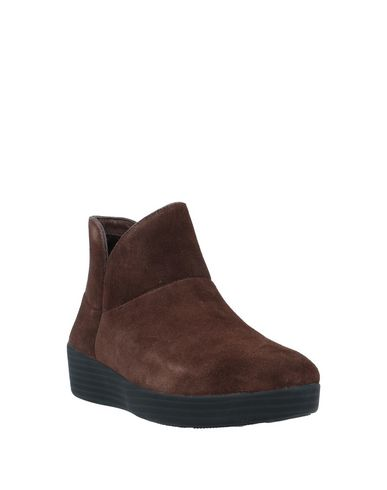 scarpe a buon mercato foto ufficiali aspetto elegante Stivaletti Fitflop Donna - Acquista online su YOOX - 11696771PH