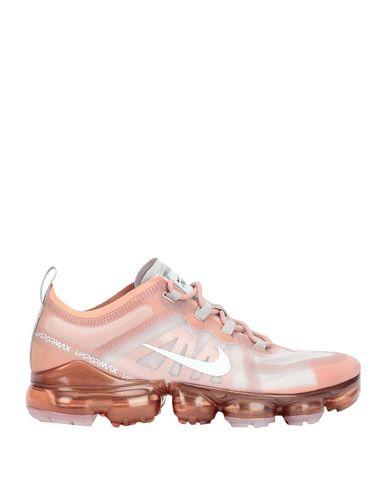 7cdeb0691a Παπούτσια Τένις Χαμηλά Nike Vapormax 2019 - Γυναίκα - Nike στο YOOX ...