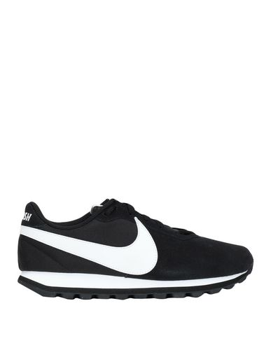 Sneakers Nike Nike Pre Love O.X. Donna Acquista online