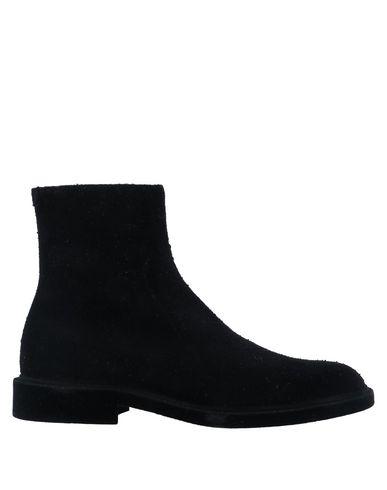 MAISON MARGIELA - Boots