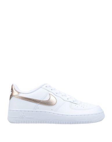 6a3087eb05 Sneakers Nike Bambina 9-16 anni - Acquista online su YOOX