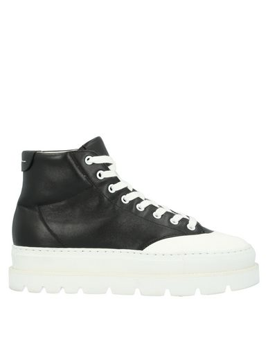 Mm6 Maison Margiela Sneakers Sneakers
