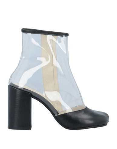 MM6 MAISON MARGIELA - Ankle boot