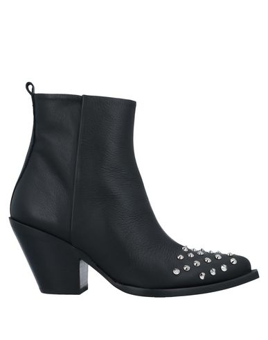 KENDALL + KYLIE - Ankle boot