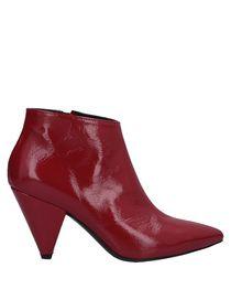 buy popular 9014b 1b192 MICHELEDILOCO - Ankle boot