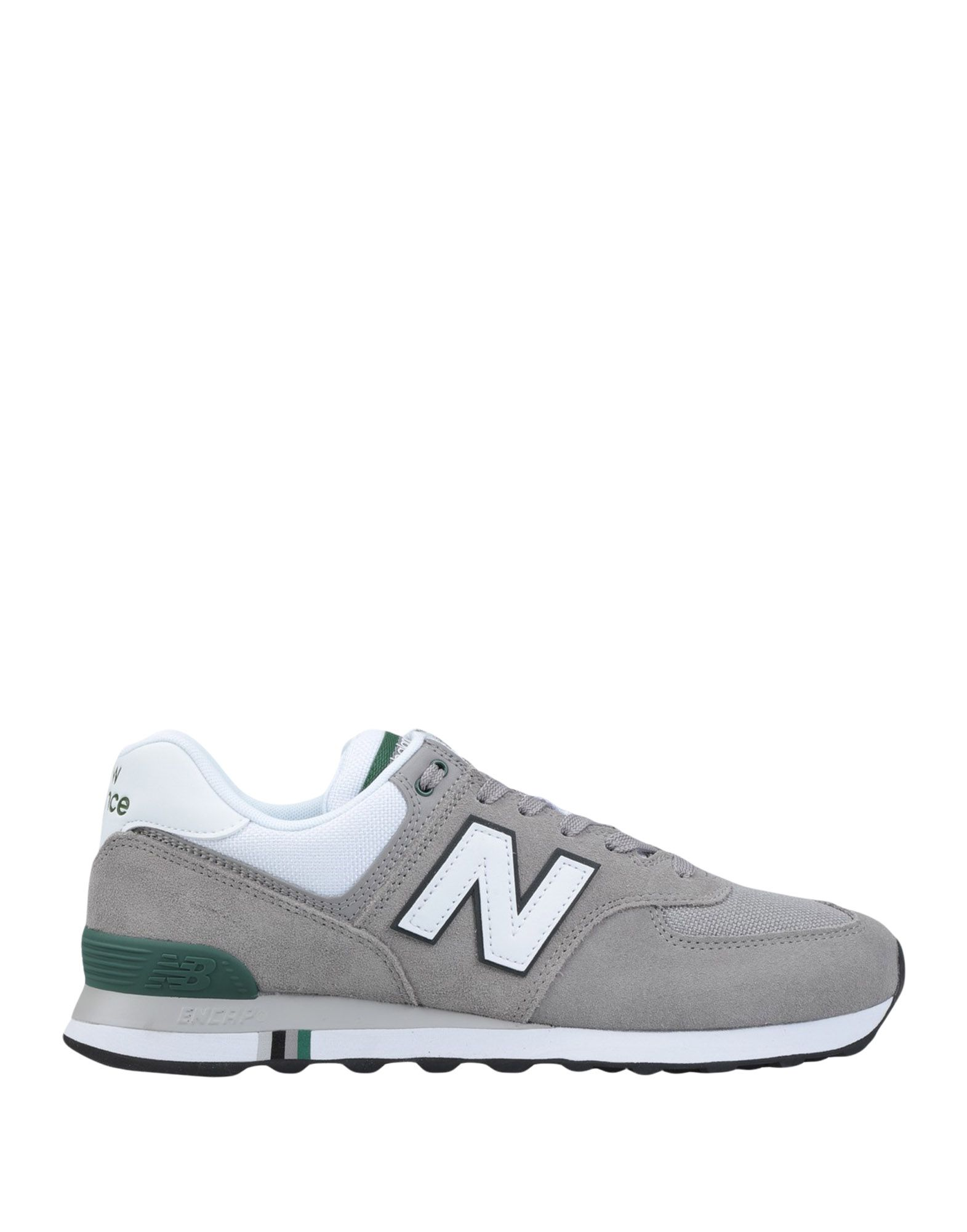 new balance 933