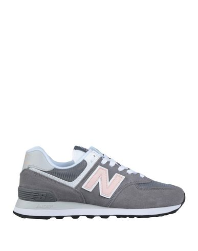 taille 40 e2963 66bb0 NEW BALANCE Sneakers - Footwear | YOOX.COM