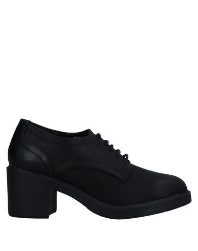 FRANCESCO MILANO - Chaussures à lacets