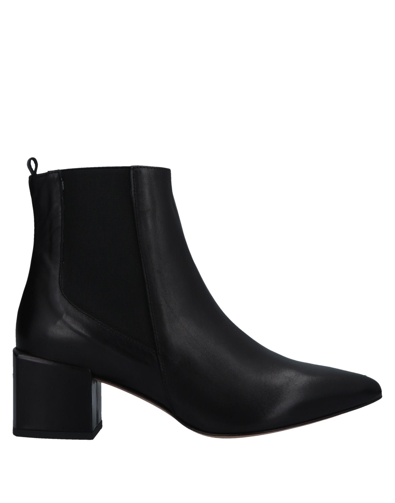 Stivaletti Noa Noa donna - 11699394UH  billig