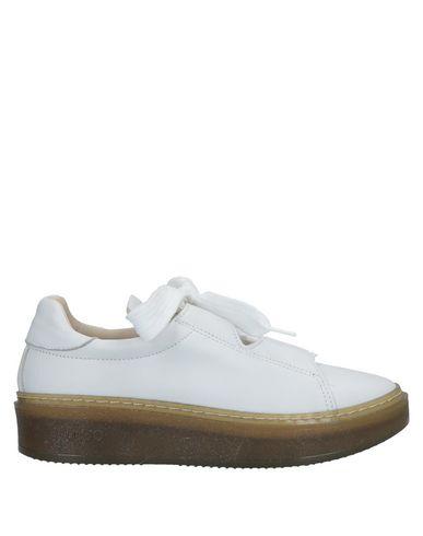 LIU •JO - Sneakers