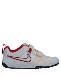 new styles 8ff6e c13f4 Scarpe bambino Nike 3-8 anni - abbigliamento Bambino su YOOX