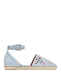 867cfda136e Women's espadrilles online: espadrille shoes with wedge or without ...