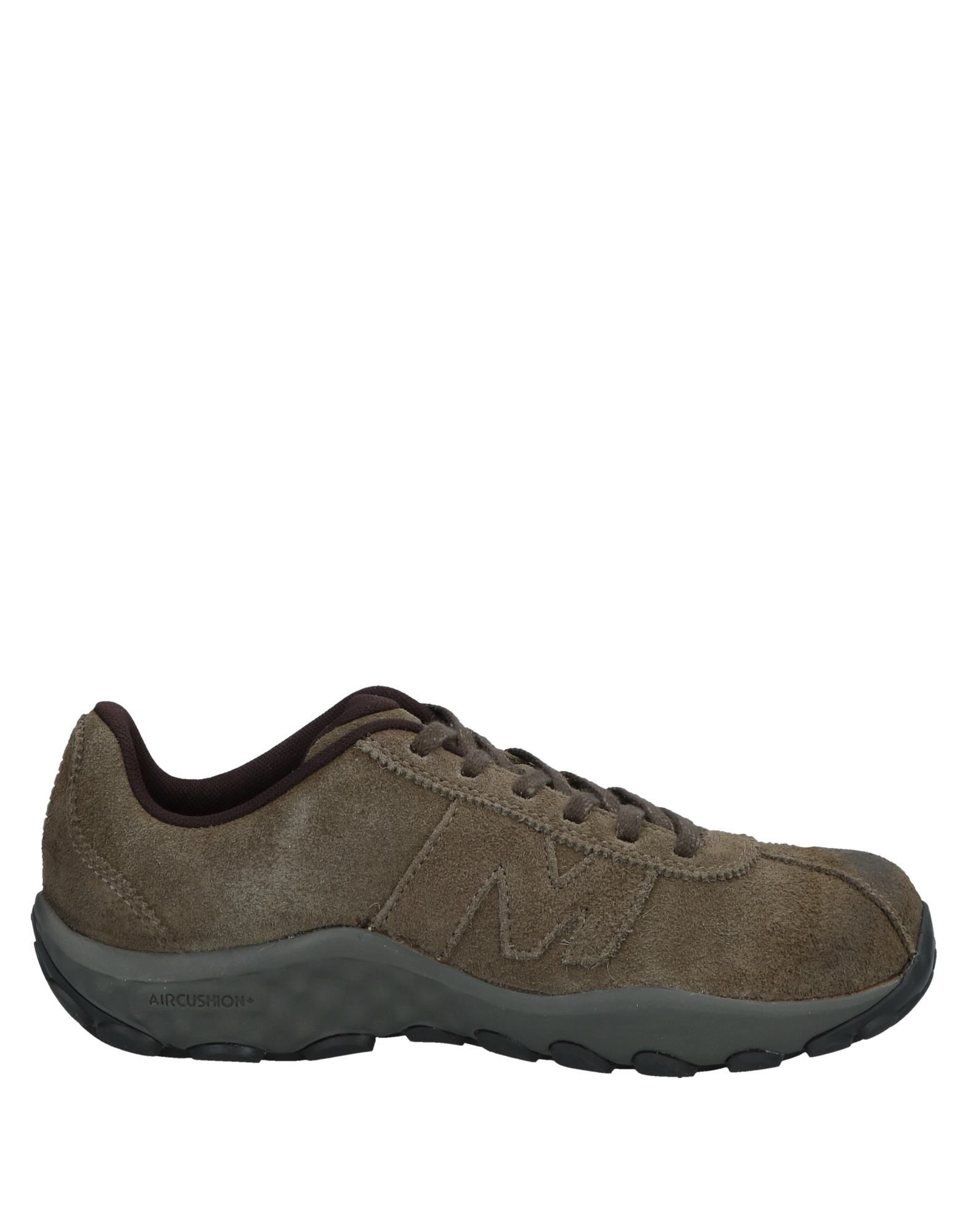 Baskets Merrell Homme - baskets Merrell   - 11700346CP