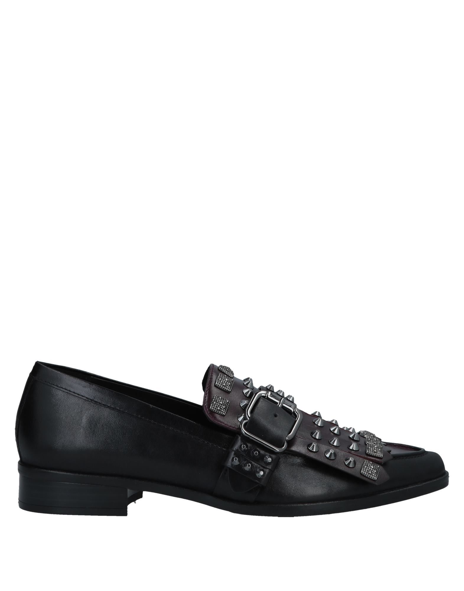Mocassino Elvio Zanon damen - 11700649KF