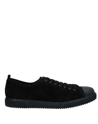 ff785e2518 Sneakers Prada Άνδρας - Sneakers Prada στο YOOX - 11700672JQ