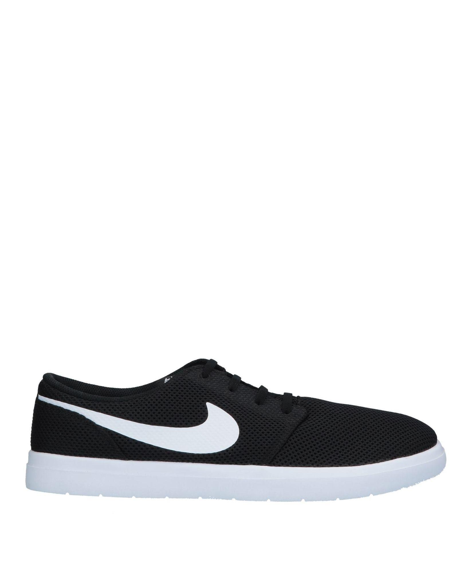 Turnschuhe Nike Sb Collection herren - 11700745ME