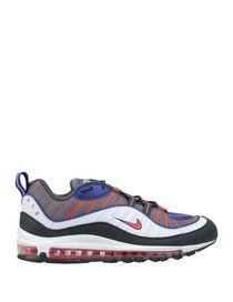new arrival 8c98b 196d4 Sneakers uomo online: alte, basse, slip on, sportive o eleganti