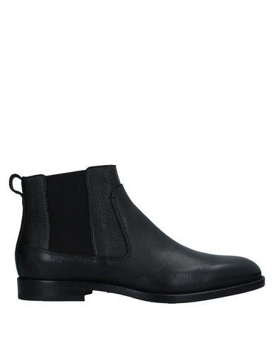 BRUNO MAGLI - Boots