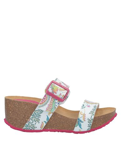 DESIGUAL - Sandales