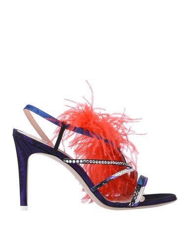 ATTICO - Sandals