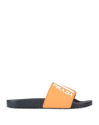 Prada Sandalen   Schuhe by Prada
