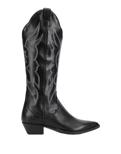 LEMARÉ - Boots