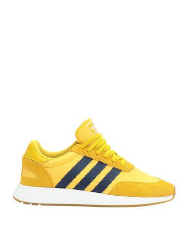 ADIDAS ORIGINALS - Sneakers