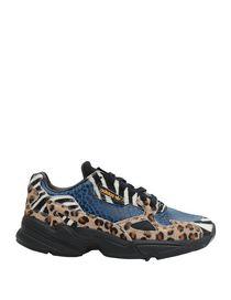la meilleure attitude 40ede 5c14e Chaussures Adidas - Adidas Femme - YOOX