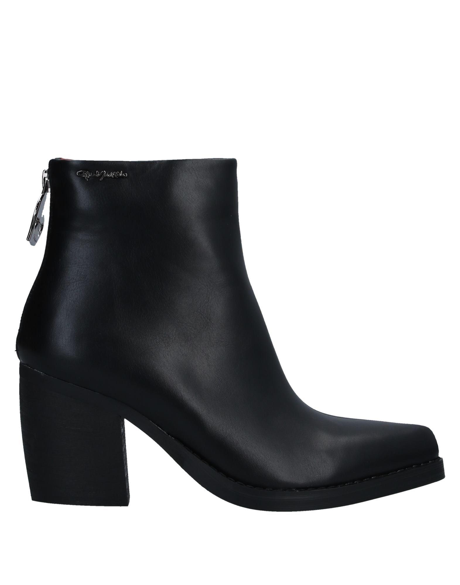 Stivaletti   to ® donna - 11703200JF  Nr.1 online