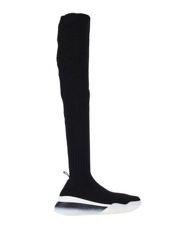 STELLA McCARTNEY - Boots