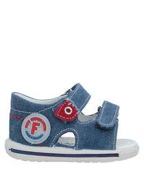 finest selection c1449 34ef9 Scarpe neonato Falcotto 0-24 mesi bambino - abbigliamento ...