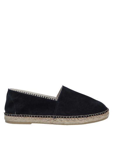 quality design fa613 5b02e SELECTED HOMME Espadrilles - Footwear | YOOX.COM