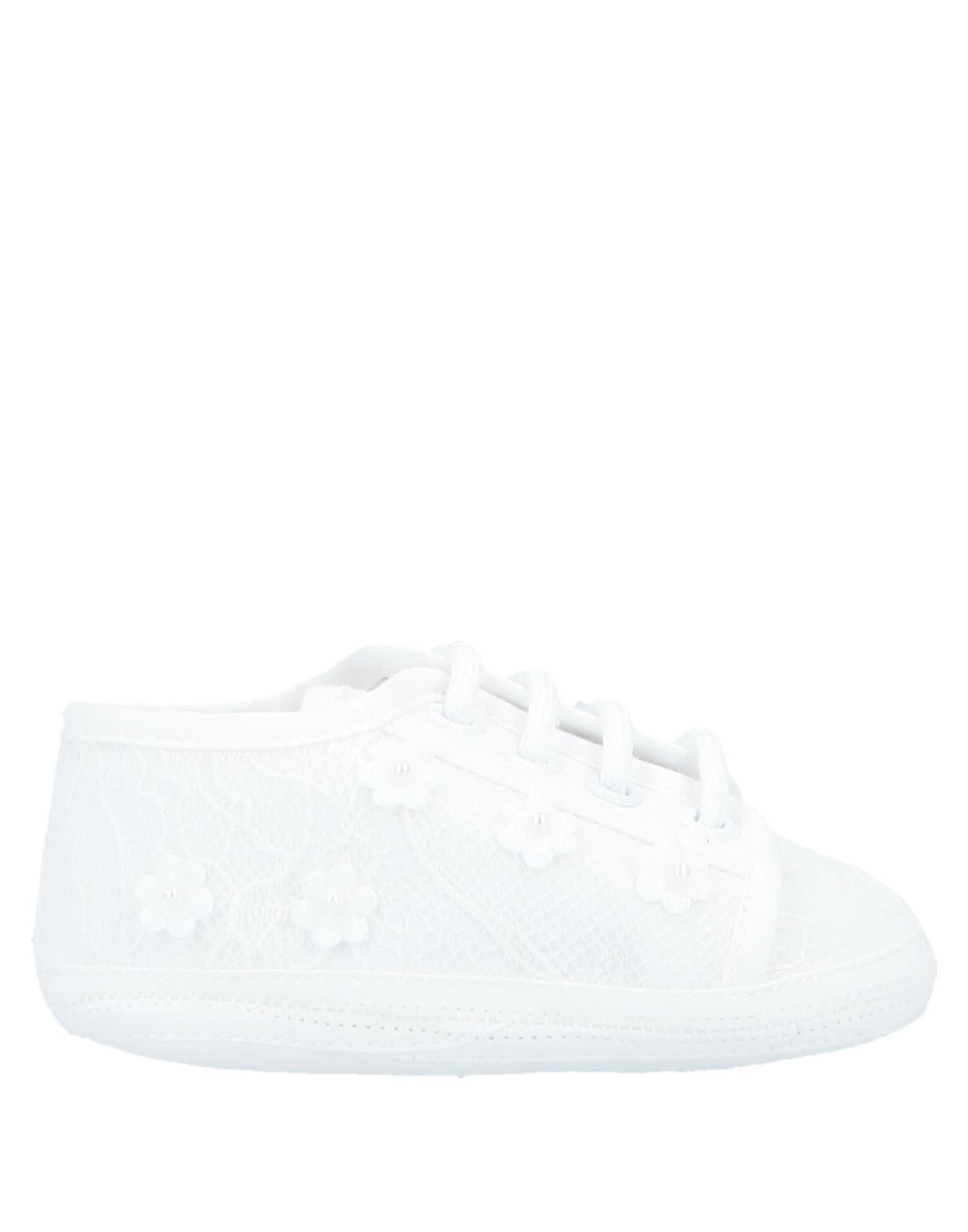 65828f9931 Παπούτσια Για Νεογέννητα Kορίτσι Aletta 0-24 μηνών - Παιδικά ρούχα στο YOOX